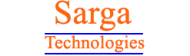 Sarga Technologies photo