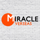 Miracle Overseas photo