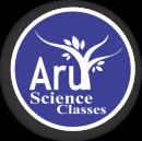 Aru Science Classes picture