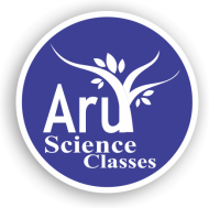 Aru Science Classes photo