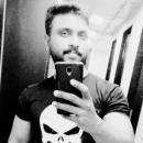 Kumar Acharya photo