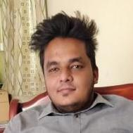 Ashish Arya photo