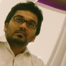 Nikhilesh Siddanthi photo