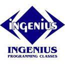 Ingenius photo