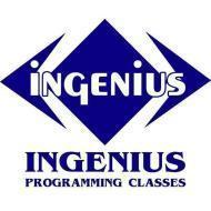 Ingenius photo