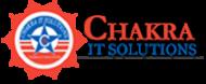 Chakra It Solutions photo