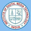 Institute Of Digital Media Technology photo