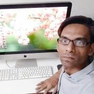 Imran Momin Graphic Designing trainer in Bhiwandi