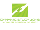 Dynamic Study Zone photo