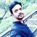 Akshay Wagh photo