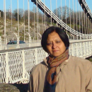 Sunita C. photo