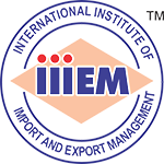 IIIEM - Ahmedabad Personality Development institute in Ahmedabad