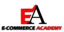 E Commerce Academy photo