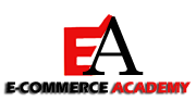 E Commerce Academy photo