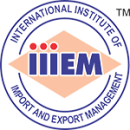 IIIEM - Mehsana photo