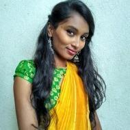 Sangeetha.k photo