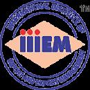 IIIEM - Majuragate photo