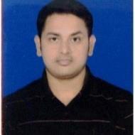 Vikesh Kumar Class I-V Tuition trainer in Chennai