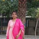 Sunita picture