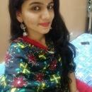 Akanksha S. photo
