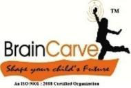 Brain Carve photo