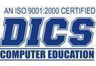 Dics Computer Education photo