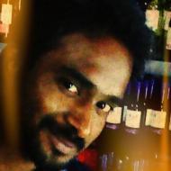 Manoj Personality Development trainer in Chennai