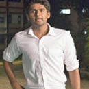 Aniket picture