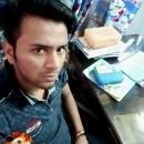 Rakesh photo
