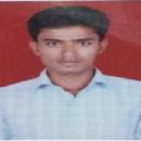 Bikesh Prasad Chaurasia photo