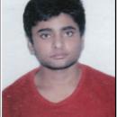 Neeraj photo