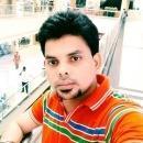 Imran R photo