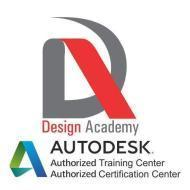 Design Academy photo