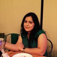 Reshmi C Cooking trainer in Mumbai