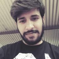 Aman Sirswa Autodesk Inventor trainer in Jaipur