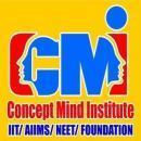 Concept Mind Institute photo