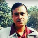 Karmesh Sinha photo