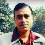 Karmesh Sinha Engineering Entrance trainer in Delhi