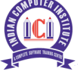 Indian Computer Institute photo