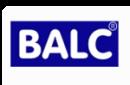 BALC picture