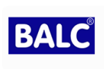 Balc Computer Education photo