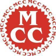 Micro Computer Centre photo