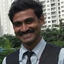 Manjunath B N photo