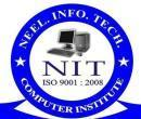 Nit Computer Institute photo