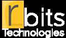 Rbits Technologies photo