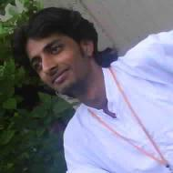 Pradeep Kumar Vocal Music trainer in Delhi