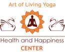 Yoga Center Bangalore photo