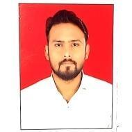 Amit Kumar Singh Class 9 Tuition trainer in Delhi