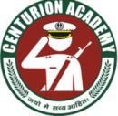 Centurion Defence Academy by-EX Defence Officers picture