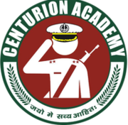 Centurion Defence Academy by-EX Defence Officers photo